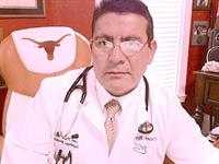 Joel Pena Jr, MD