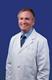James Vosberg, MD