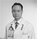 Paul Lim, MD