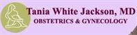 Tania White-Jackson, Pa