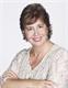 Shelley Giebel, MD