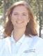 Jennifer Thompson, MD