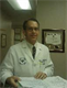 Barry Mirtsching, MD