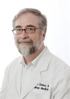 John Debus, MD