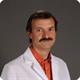 Bruce Eckel, MD