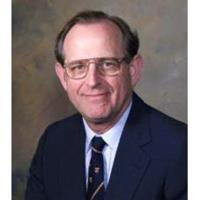 Gerald Lawrie
