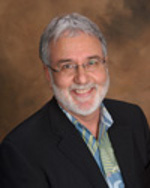 Lawrence M. Cohen, MD