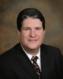 Mark A. Sutton, MD, FACS