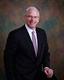 John Roff III, MD