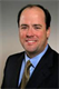 Robert Steely, MD