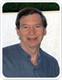 Philip Yosowitz, MD