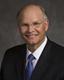 Dale Renlund, MD