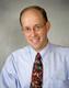 David Hafen, MD