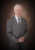 Michael Jennings, MD