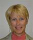 Janet Harnsberger, MD