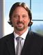 Steven Desautels, MD