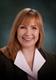 Patricia Bearnson, MD, FACOG