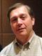 John Gallagher Jr, MD