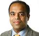 Ramesh Kundur, MD