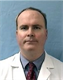 Philip O'Donnell, MD