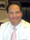 Samuel Shor, MD
