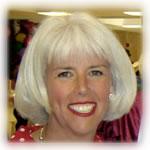 Melissa Thiel, M.D.