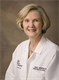 Nancy Armstrong, M.D.