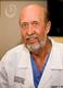 Frederic Moore III, MD