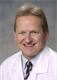 Richard Rinehardt, MD