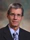 David Scheiderer, MD