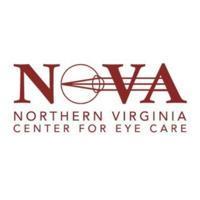 Northern Virginia Center for Eye Care
