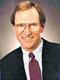 James H. Carraway, MD, FACS