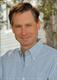 Thomas Hubbard, MD, FACS
