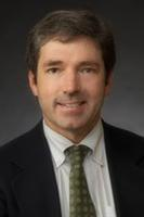 Jonathan Becker, MD