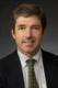 Jonathan Becker, MD