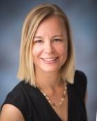 Sophia Lannon, MD