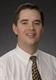 John Streidl, MD