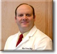 Mark Crowe, MD