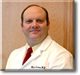 Mark Crowe, MD