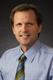 John J. Brandabur, MD