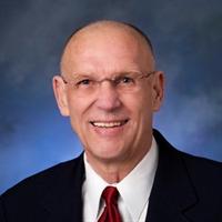 Thomas Reis, MD