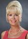 Carol Workman, MD