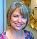 Suzanne Slayton-Milam, MD