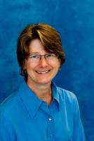 Leslie Struxness, MD