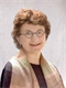 Carla Hellekson, MD