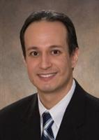 Silvio Gurdian, MD