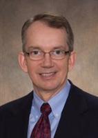 Paul Keown, MD