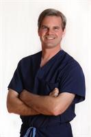 David Pratt, M.D.