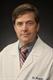 John Burgoyne, MD