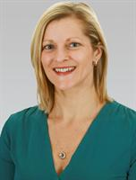 Amber Kuhl, MD